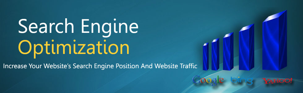 Cambodia SEO, Increase Your Website's Search Engine Position And Website Traffic